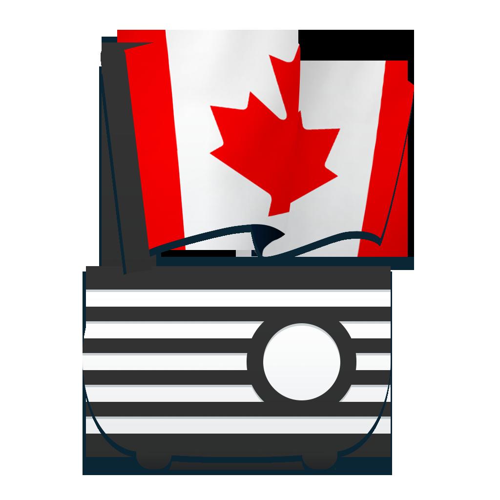 Radio-Canada-Online
